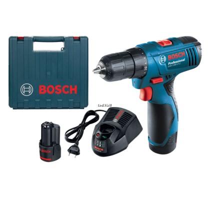 Bosch 10 8v Serie : bosch gsb 1080 2 li professional cordless impact drill ~ A.2002-acura-tl-radio.info Haus und Dekorationen
