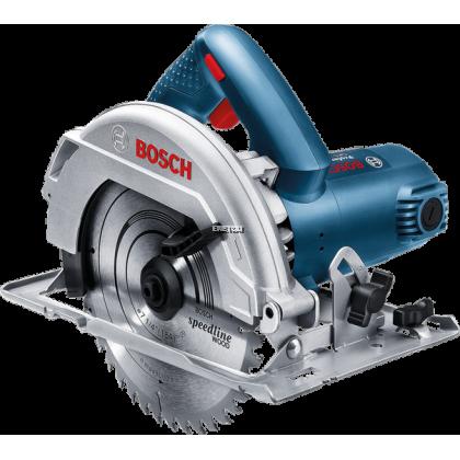 BOSCH GKS7000 PROFESSIONAL 1100W HAND-HELD CIRCULAR SAW