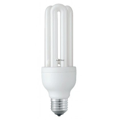 PHILIPS ESSENTIAL 23W E27 220-240V 6500K COOL DAYLIGHT