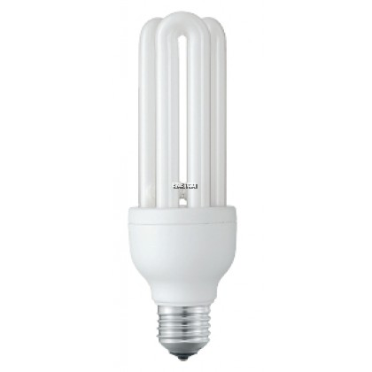 PHILIPS ESSENTIAL 23W E27 220-240V 2700K WARM WHITE