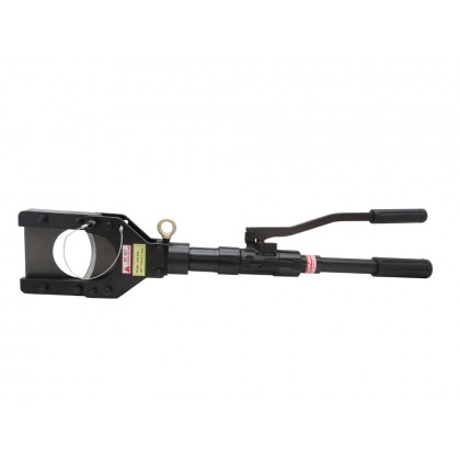 OPT CPC-85A HYDRAULIC CABLE CUTTER MAX OD 28.0MMSQ
