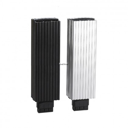 HG 140 SEMICONDUCTOR HEATER 60W