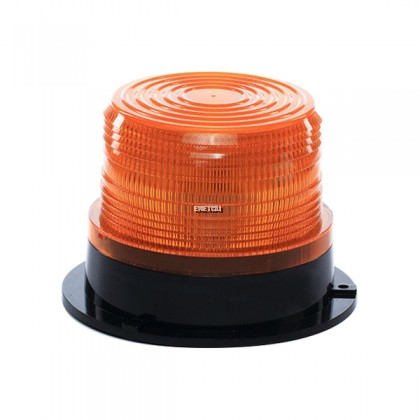 XGH 5095 DC12V-24V, AC240V LED WARNING LIGHT (4 COLORS)