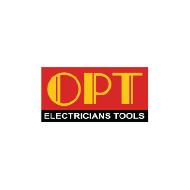 OPT Electricians Tools