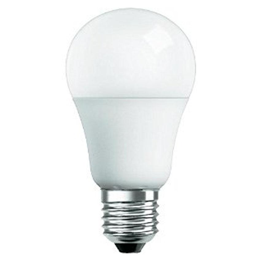 Osram Led E27 Lamp Bulb Star Ls Cla70 Warm White